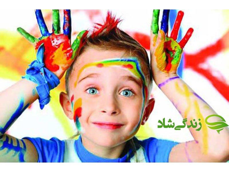 مرکز درمان بیش فعالی در مشهد با 90% تخفیف زیر نظر دکتر با بیش از 15 سال سابقه